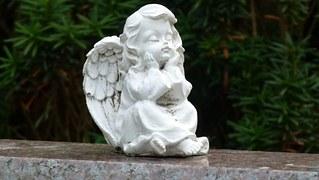 angel-184406__180